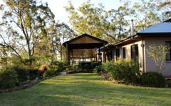 89 Smith Creek Road, Vale View QLD