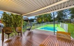 59 Jasper Road, Baulkham Hills NSW