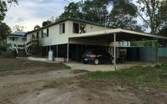 Address available on request, Raglan QLD