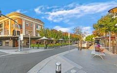 207/16-20 Meredith, Bankstown NSW