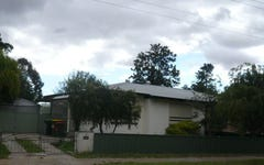 32 McCabe Avenue, Parafield Gardens SA