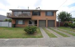 1 Albert Street, Lithgow NSW