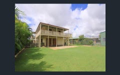2 Page Street, Svensson Heights QLD