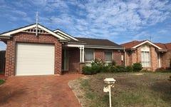 7 Mallacoota Place, Woodcroft NSW