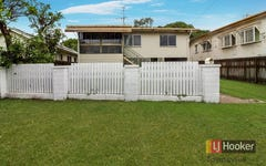 90 Railway Avenue, Railway Estate QLD