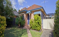 61 Gibson Ave, Padstow NSW