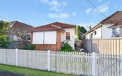 29 Phillip Street, Hamilton North NSW