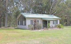 2/Lot 85 Wallaby Gully Road, Ellalong NSW
