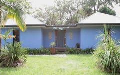 4 Luan Court, Byron Bay NSW