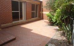17B O'Dowd Street, Waverley NSW