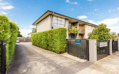 4/3-5 Hargreaves Crescent, Braybrook VIC
