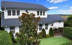 10 Churchill Crescent, Allambie Heights NSW