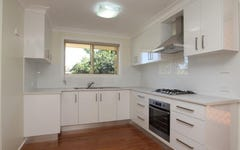 24B Daydream Avenue, West Ballina NSW
