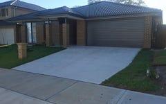 3 Garrawilla Ave, Kellyville NSW