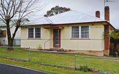 138 Albury Street, Tumbarumba NSW