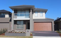 8 Langton Street, Riverstone NSW