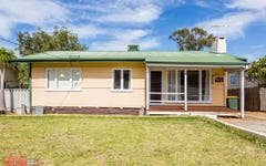 19 Koolgoo Way, Koongamia WA