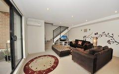 80 Courallie Avenue, Homebush West NSW