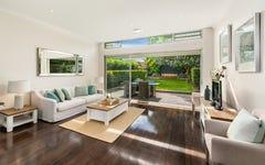 11 Probate Street, Naremburn NSW