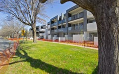 54/14 New South Wales Crescent, Forrest ACT