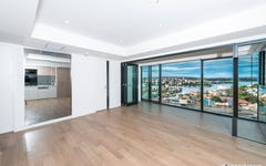 Level 12/80 Alfred St, Milsons Point NSW