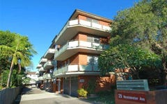 1/29 Westminster Avenue, Dee Why NSW