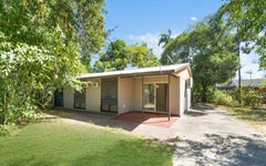 63 Lee Point Road, Moil NT