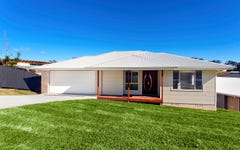 34a Seaforth Drive, Valla Beach NSW