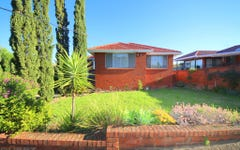 155 Johnston Road, Bass Hill NSW