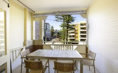 6/29 Victoria Parade, Manly NSW