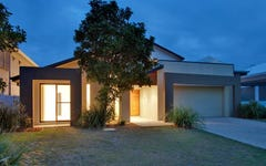Address available on request, Casuarina NSW