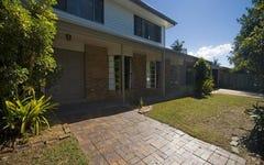 25 Minkara Street, Warana QLD
