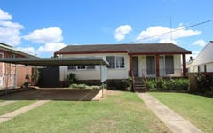 61 Penfold Street, Eastern Creek NSW