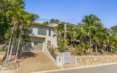 38 Yarrawonga Drive, Castle Hill QLD