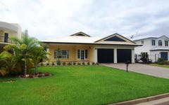 9 Fanning Drive, Bayview NT