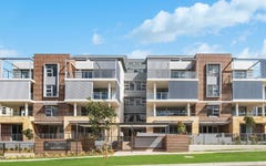 A110/11-27 Cliff Road, Epping NSW