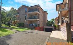 32/16-24 Chapman Street, Gymea NSW