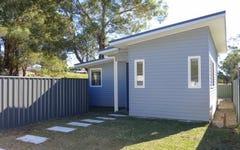 39a Geoffrey Road, Chittaway Point NSW