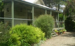 538 Snowy Mountains Highway, Cooma NSW