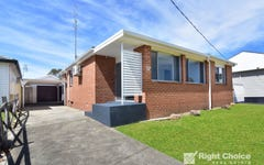 17 O'Keefe Crescent, Albion Park NSW