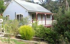 11 Mount Piddington Rd, Mount Victoria NSW