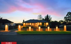 29 Salamaua Cres, Holsworthy NSW