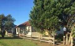 14 Church Street, Stroud NSW