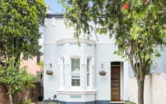 9 Waratah Street, Leichhardt NSW