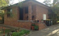 4/6 Stradbroke Avenue, Metford NSW