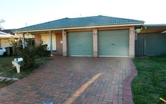 3 Kaylyn Place, Mount Druitt NSW