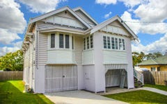 2a Hume St, Woodend QLD