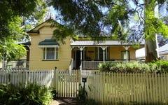 61 Phillip Street, South Toowoomba QLD