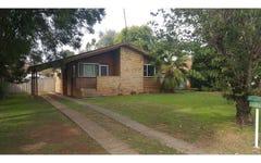 98 Wandobah Road, Gunnedah NSW