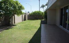 38 Twelfth Avenue, Palm Beach QLD